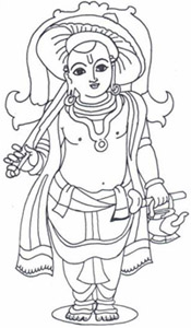 Myths Legends as well Om Mani Padme Hum likewise Hacia la Divinidad additionally Resi additionally Durga. on asuras